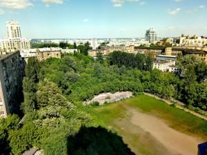 Квартира Кловський узвіз, 7, Київ, C-104274 - Фото 20