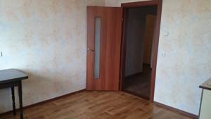Квартира Данченко Сергея, 1, Киев, Z-322378 - Фото3