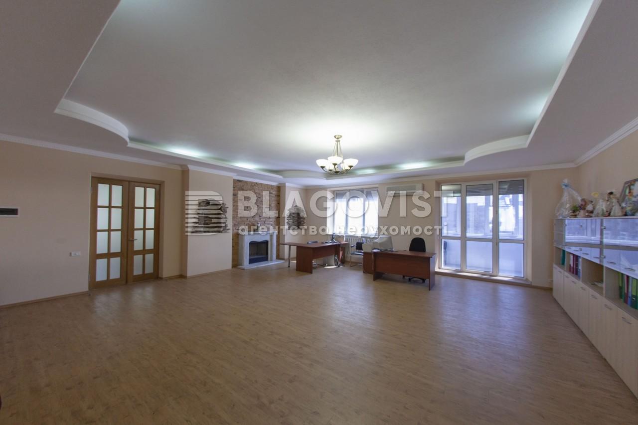Офіс, F-18679, Інститутська, Київ - Фото 4