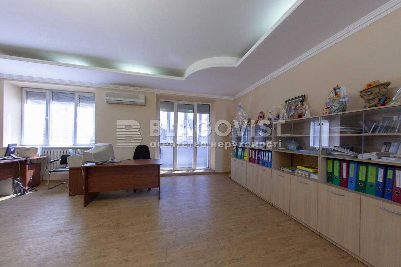 Офіс, F-18679, Інститутська, Київ - Фото 5