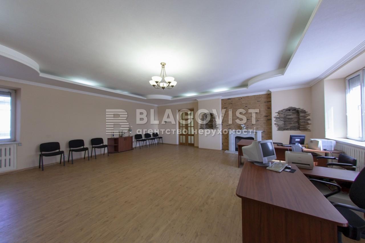 Офіс, F-18679, Інститутська, Київ - Фото 6