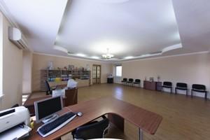 Офіс, F-18679, Інститутська, Київ - Фото 7