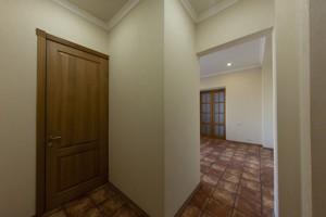 Офіс, F-18679, Інститутська, Київ - Фото 22