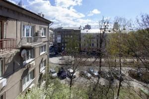Офіс, F-18679, Інститутська, Київ - Фото 26