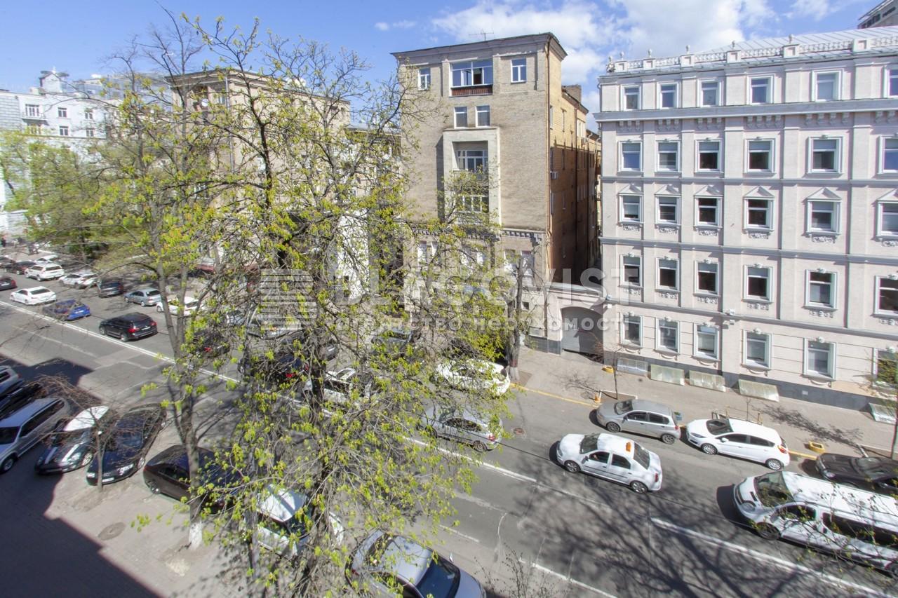 Офіс, F-18679, Інститутська, Київ - Фото 27