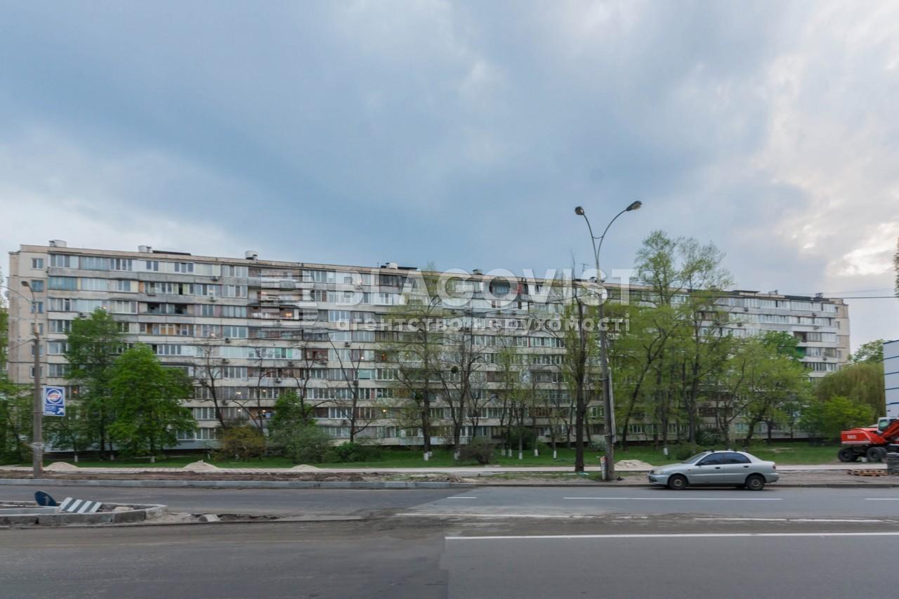 Квартира Z-781764, Березняковская, 10, Киев - Фото 1