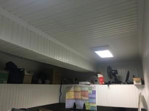 Нежилое помещение, Z-274217, Джона Маккейна (Кудри Ивана), Киев - Фото 9