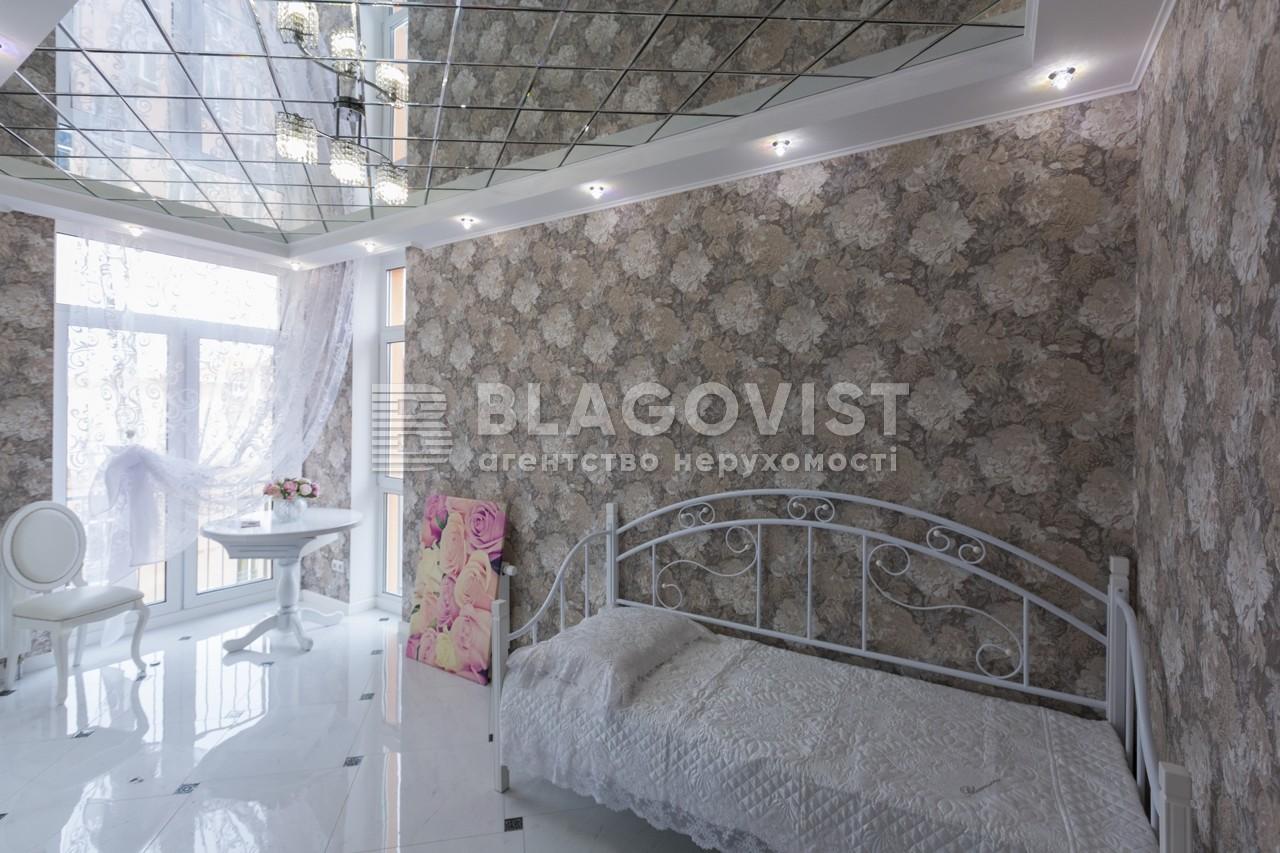Квартира Z-323858, Регенераторная, 4 корпус 14, Киев - Фото 14