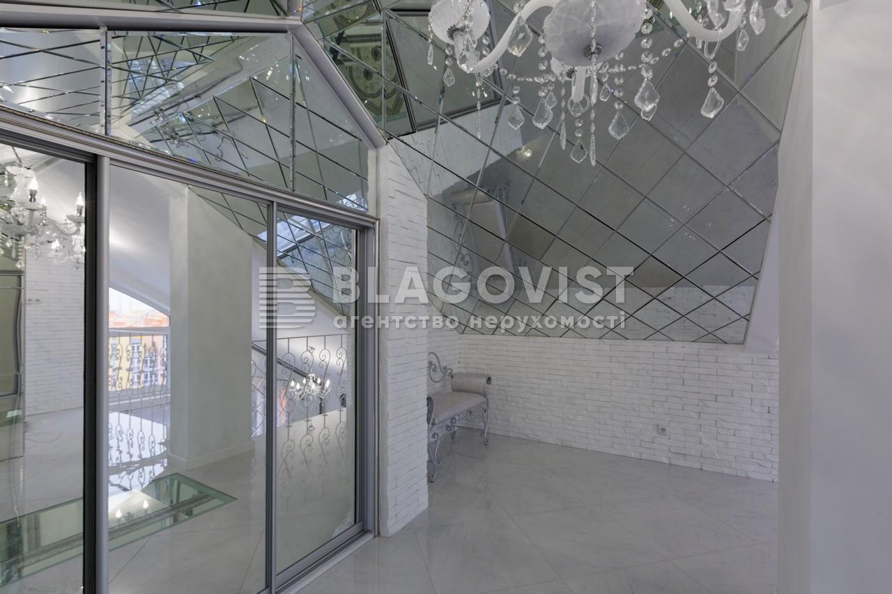 Квартира Z-323858, Регенераторная, 4 корпус 14, Киев - Фото 30
