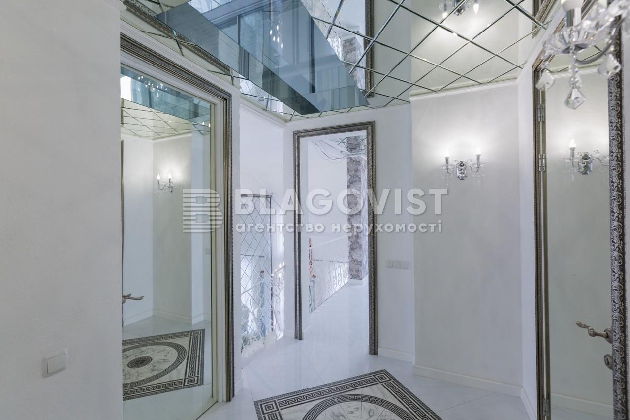Квартира Z-323858, Регенераторная, 4 корпус 14, Киев - Фото 31
