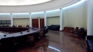 Бизнес-центр, A-108924, Петрозаводска, Киев - Фото 9