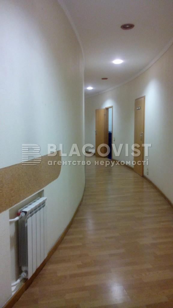 Бизнес-центр, A-108924, Петрозаводска, Киев - Фото 13