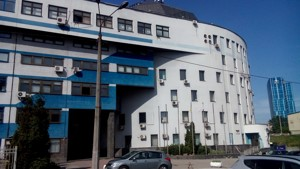 Коммерческая недвижимость, A-108924, Петрозаводска, Соломенский район