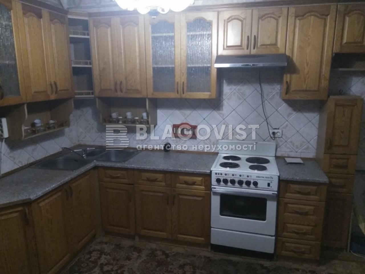 Квартира R-6603, Градинская, 6, Киев - Фото 13