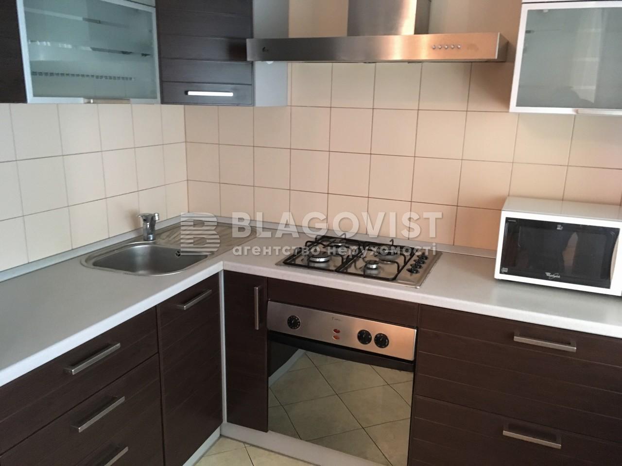 Квартира C-83330, Шелковичная, 13/2, Киев - Фото 12