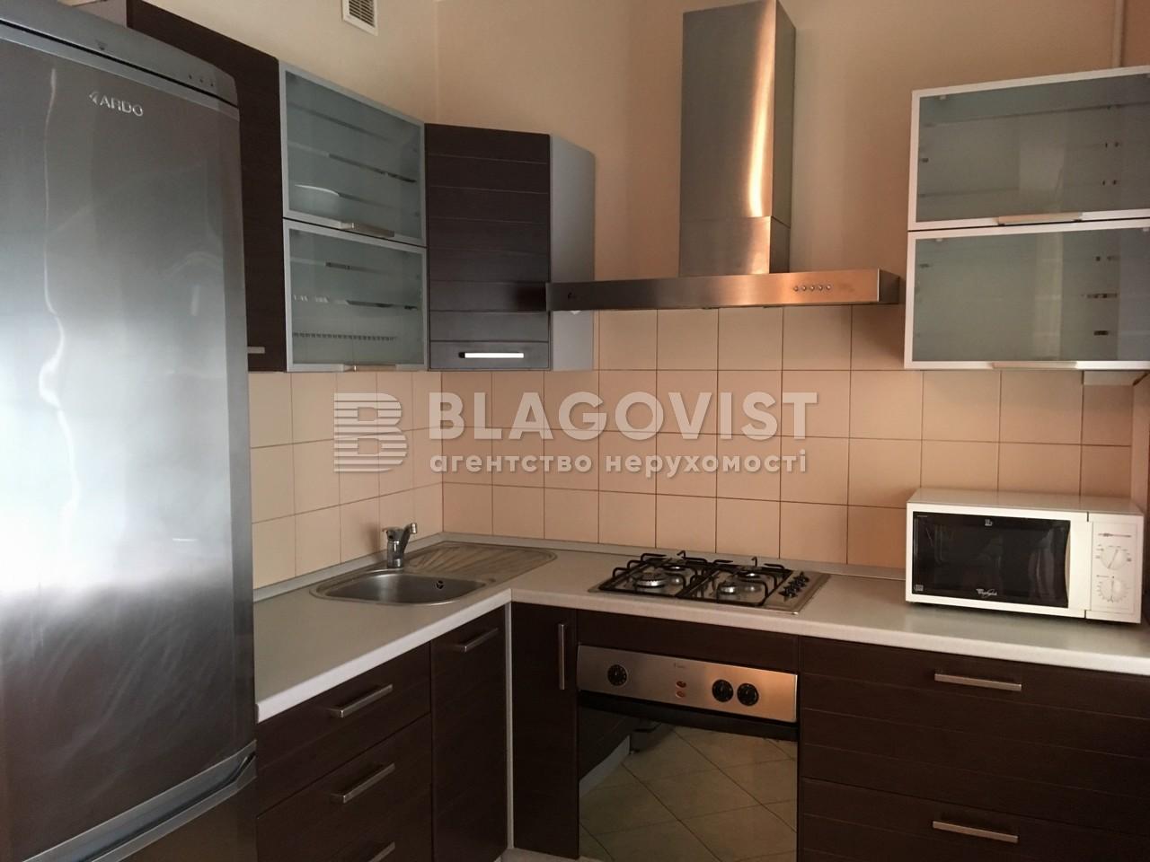 Квартира C-83330, Шелковичная, 13/2, Киев - Фото 13