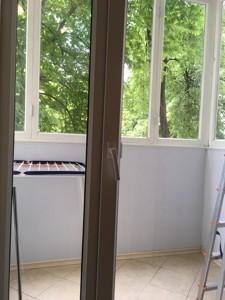 Квартира C-83330, Шелковичная, 13/2, Киев - Фото 21