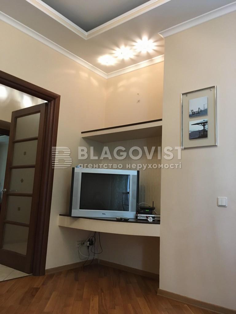 Квартира C-83330, Шелковичная, 13/2, Киев - Фото 15