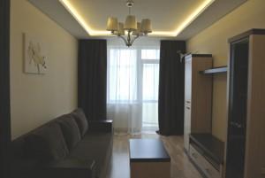 Квартира Драгоманова, 40е, Киев, Z-202499 - Фото 5