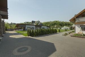 Дом Лесники (Киево-Святошинский), A-108703 - Фото 42