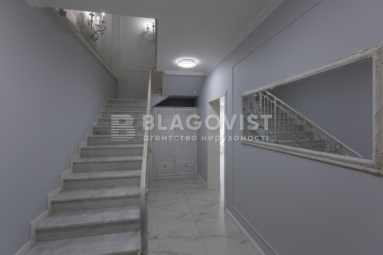 Дом A-108703, Лесники (Киево-Святошинский) - Фото 37