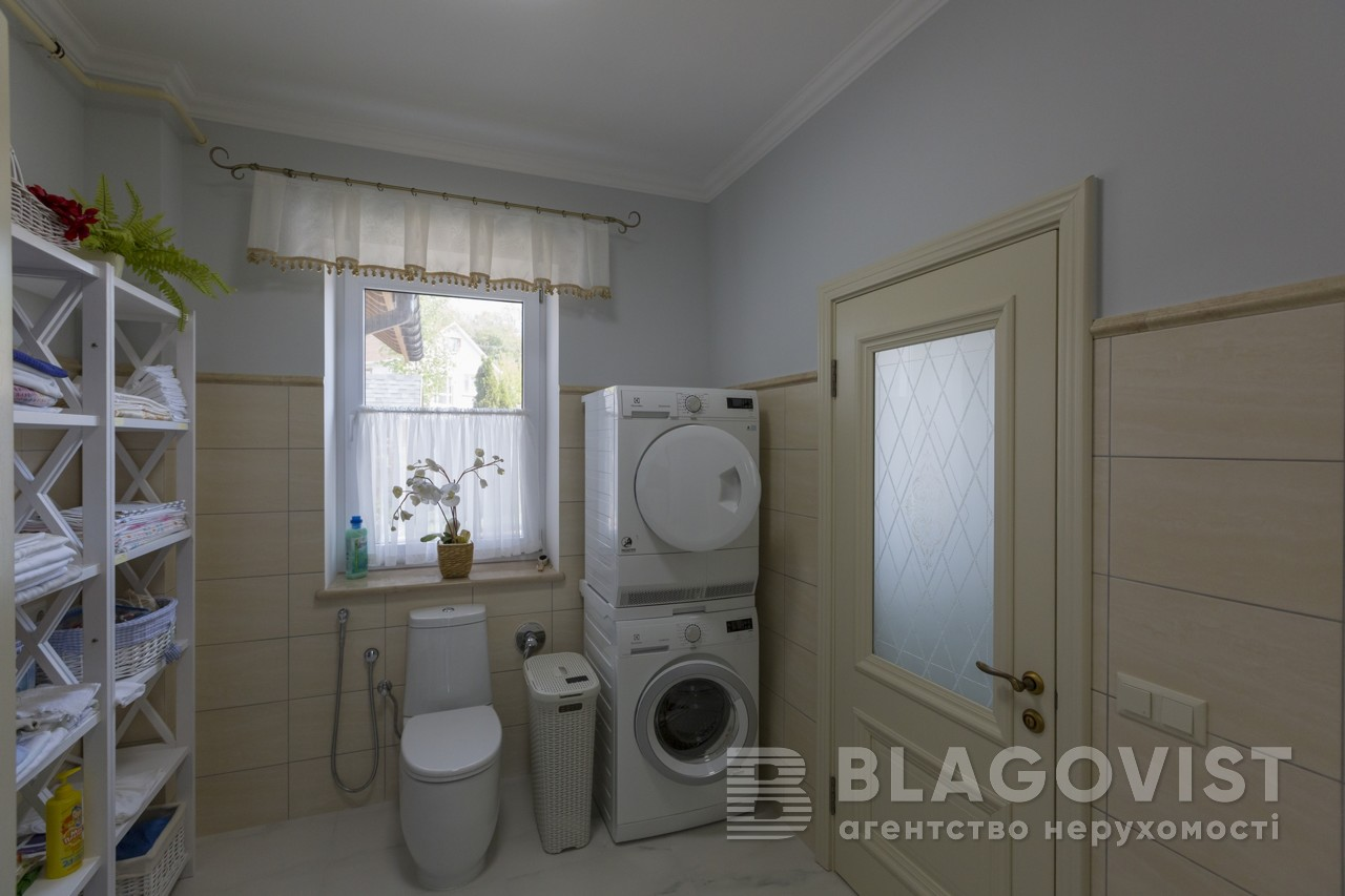 Дом A-108703, Лесники (Киево-Святошинский) - Фото 29