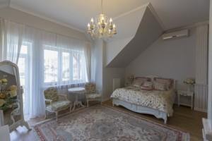Дом A-108703, Лесники (Киево-Святошинский) - Фото 14