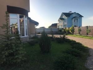Дом Вишенки, H-41982 - Фото 36