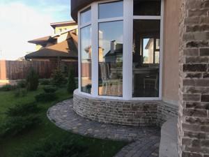 Дом Вишенки, H-41982 - Фото 37