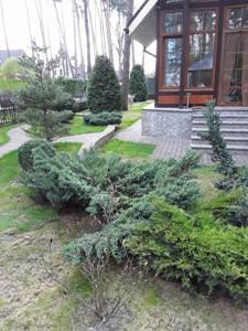 Дом Ломоносова, Ирпень, C-101953 - Фото 28