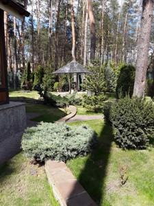 Дом Ломоносова, Ирпень, C-101953 - Фото 29