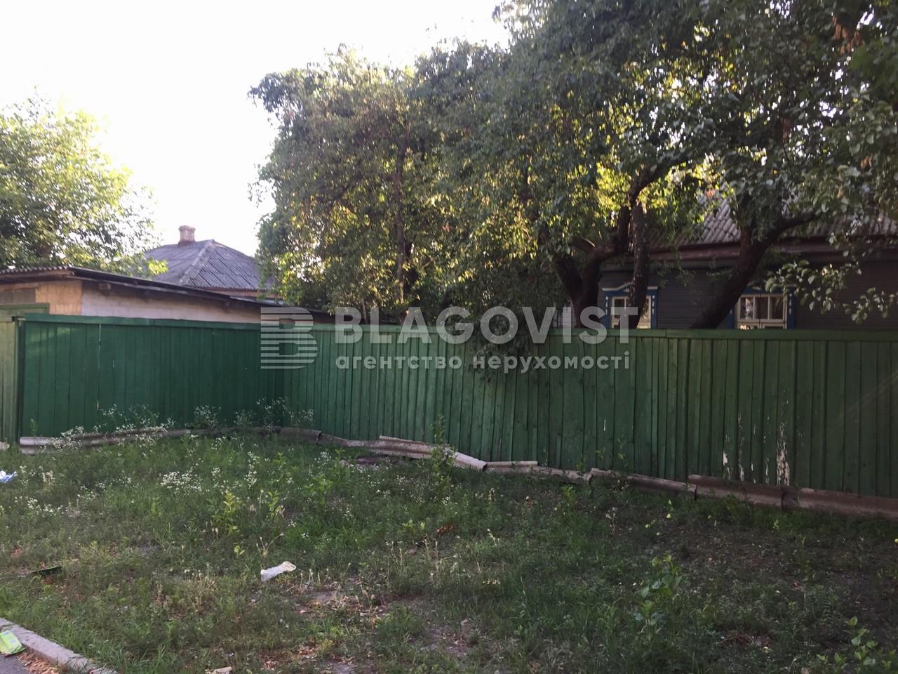 Дом C-104974, Зверинецкая, Киев - Фото 4
