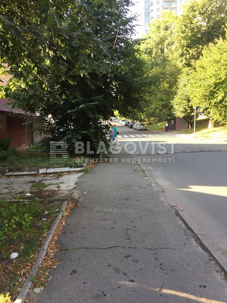 Дом C-104974, Зверинецкая, Киев - Фото 6