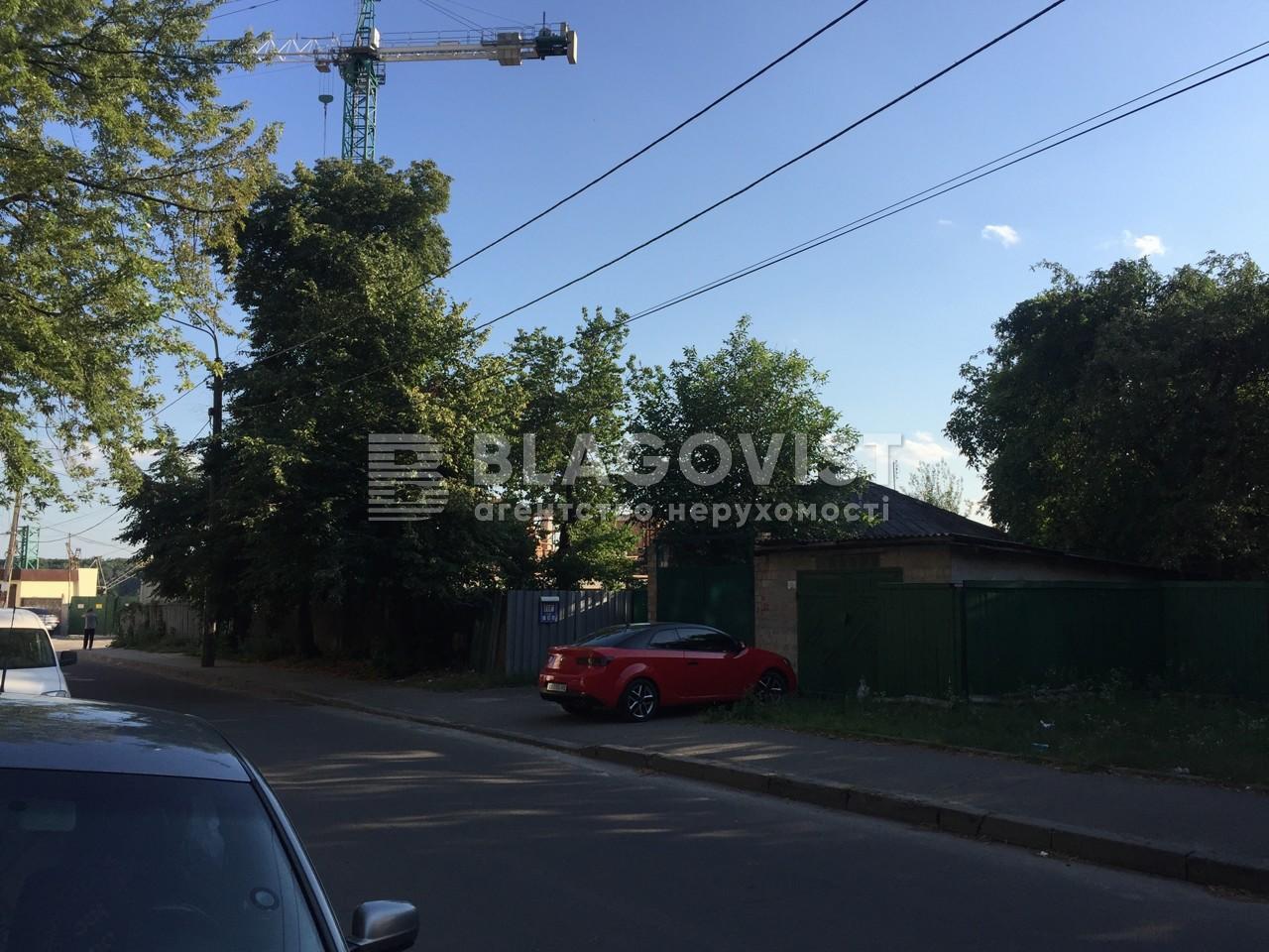 Дом C-104974, Зверинецкая, Киев - Фото 5