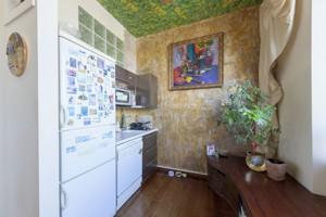 Квартира Крещатик, 25, Киев, Z-266611 - Фото 17