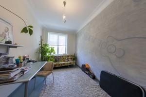 Квартира Крещатик, 25, Киев, Z-266611 - Фото 10