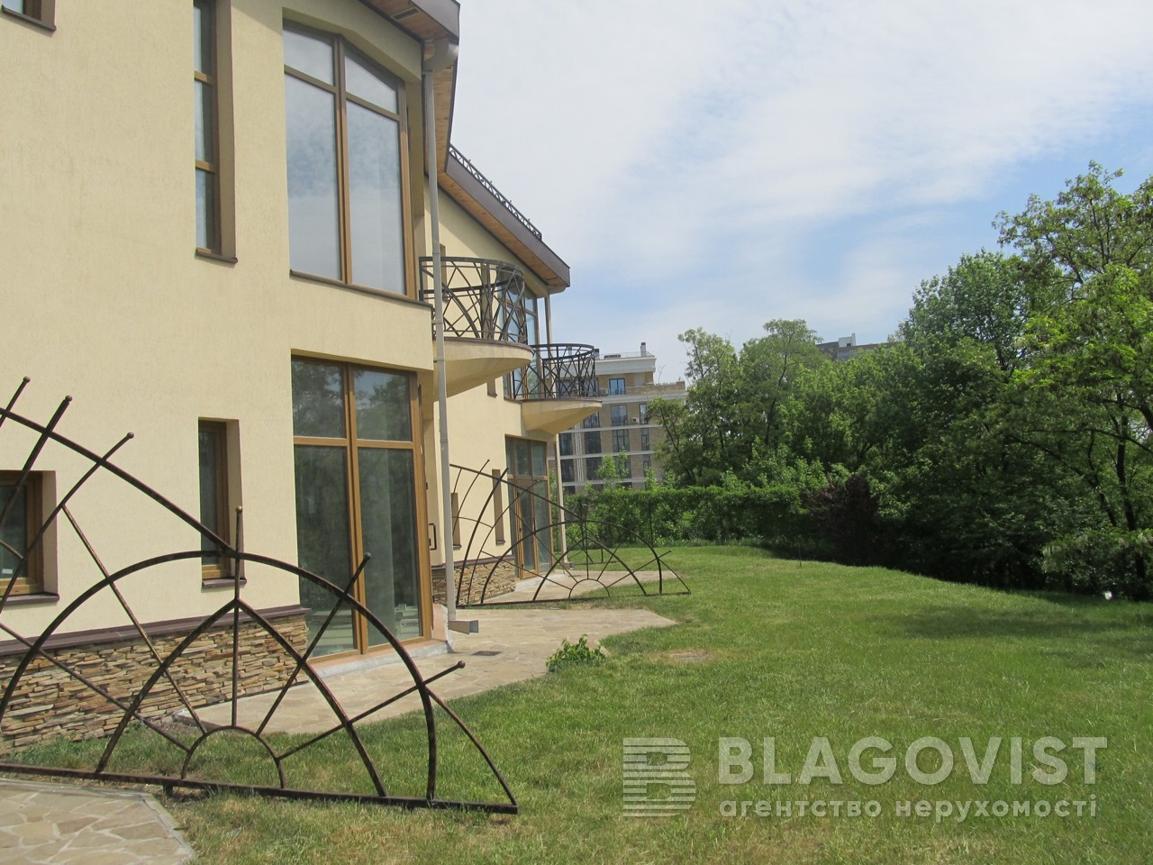 Дом O-20364, Лукьяновский пер., Киев - Фото 7