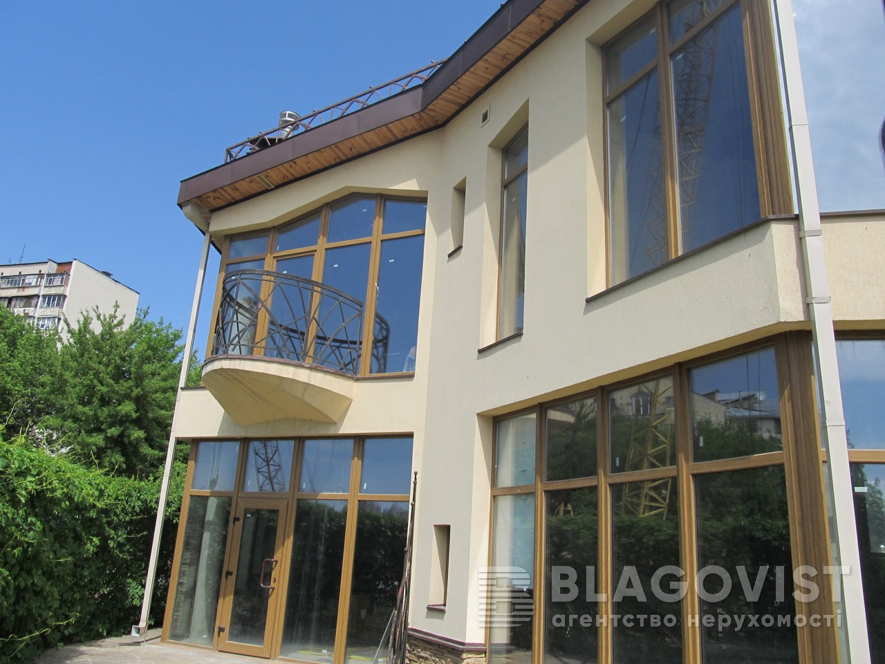 Дом O-20364, Лукьяновский пер., Киев - Фото 1