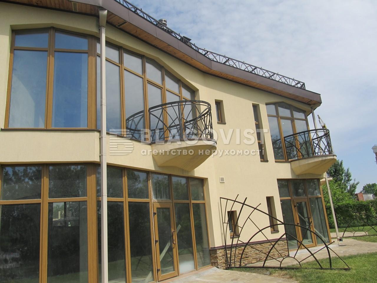 Дом O-20364, Лукьяновский пер., Киев - Фото 2