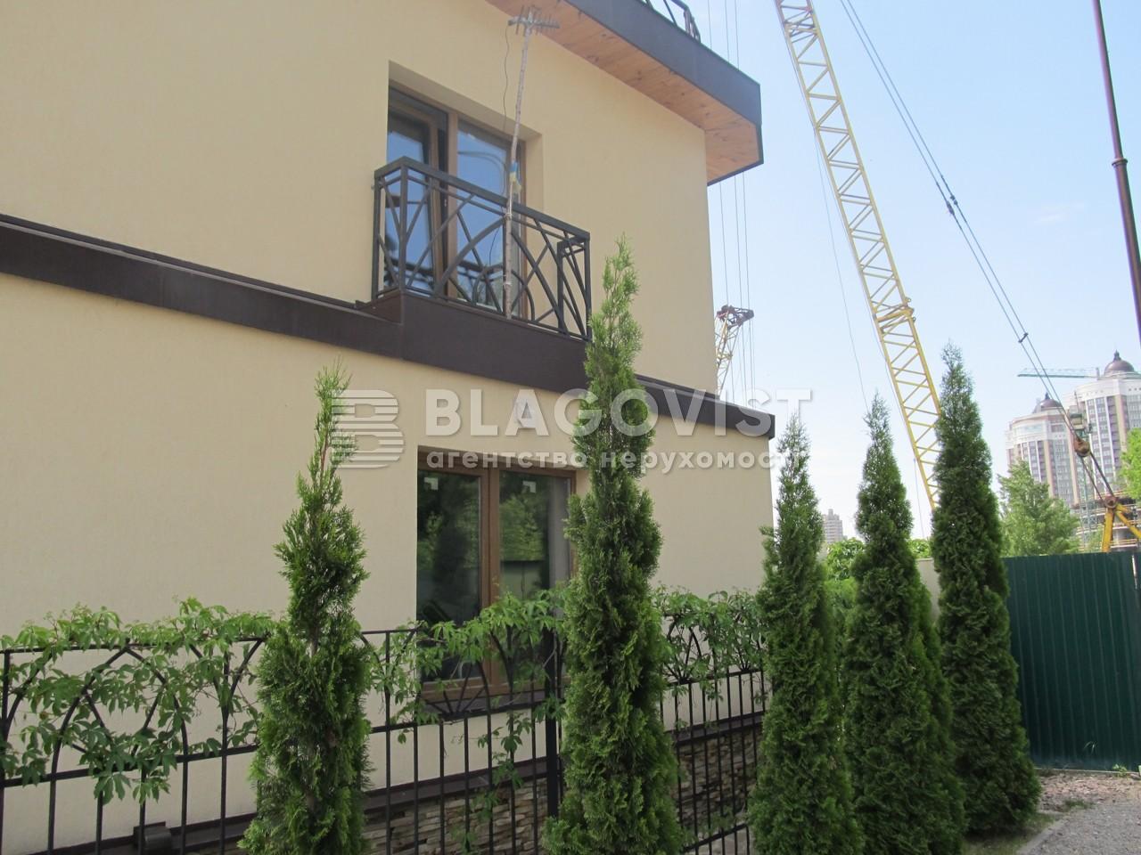 Дом O-20364, Лукьяновский пер., Киев - Фото 9