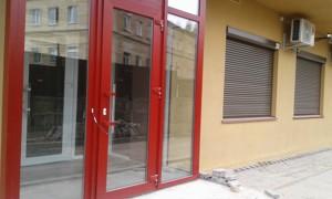 Офис, Коновальца Евгения (Щорса), Киев, Z-580940 - Фото 7