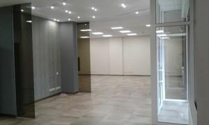 Office, Konovalcia Evhena (Shchorsa), Kyiv, Z-580940 - Photo3