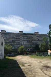 Квартира Архипенка Олександра (Мате Залки), 3, Київ, A-110959 - Фото 16
