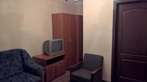Квартира Кондратюка Ю., 2, Київ, Z-313182 - Фото 5