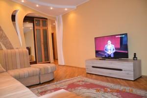 Квартира Святошинська пл., 1, Київ, Z-265809 - Фото 4