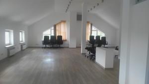 Офис, Редутная, Киев, Z-654921 - Фото 20