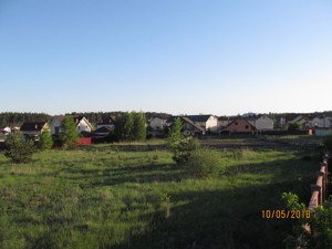 Будинок Обухів, F-40023 - Фото 50