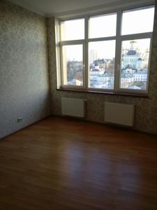 Квартира Глубочицкая, 32а, Киев, X-30929 - Фото3