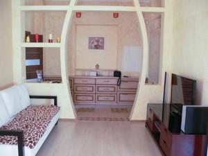 Квартира Крещатик, 23, Киев, Z-1124584 - Фото3