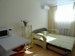 Квартира Гонгадзе (Машиностроительная), 41, Киев, R-17712 - Фото 2
